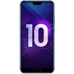Huawei Honor 10 64GB